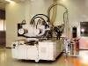 Beschickungsanlage zu Spritzgussmaschine